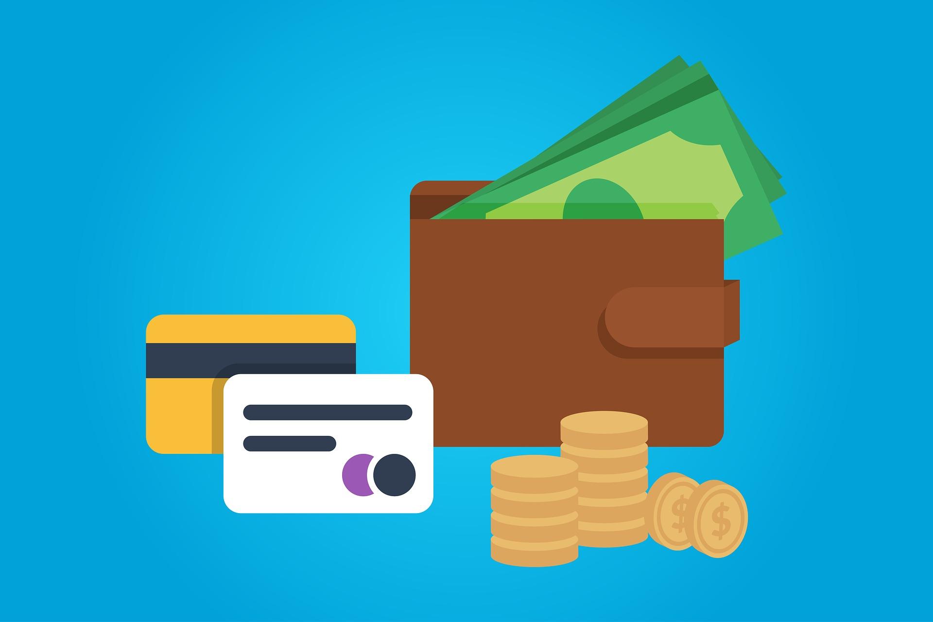 Cómo influye su puntuación de crédito en su futuro financiero