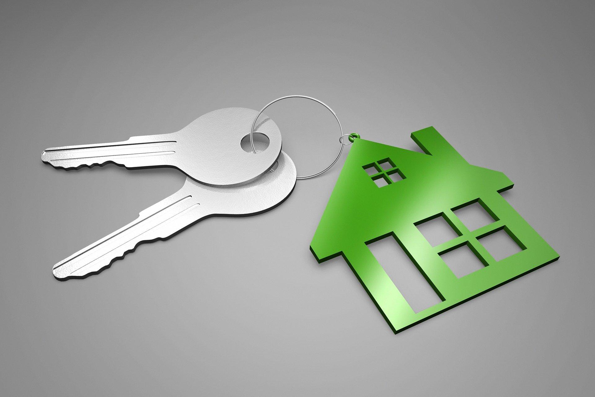 Credito inmobiliario: Lo que hay que saber antes de solicitarlo